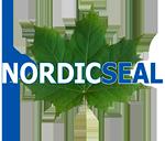 NordicSeal Ltd Oy